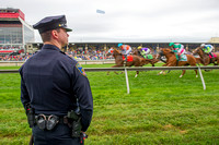 2016 Preakness Stakes Photo Diary Day 4